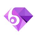 水晶DJ App